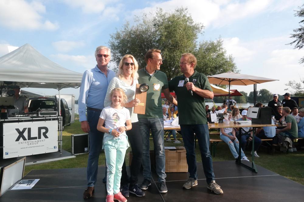 Oldtimer Tour Kraalberg 2021 - 397