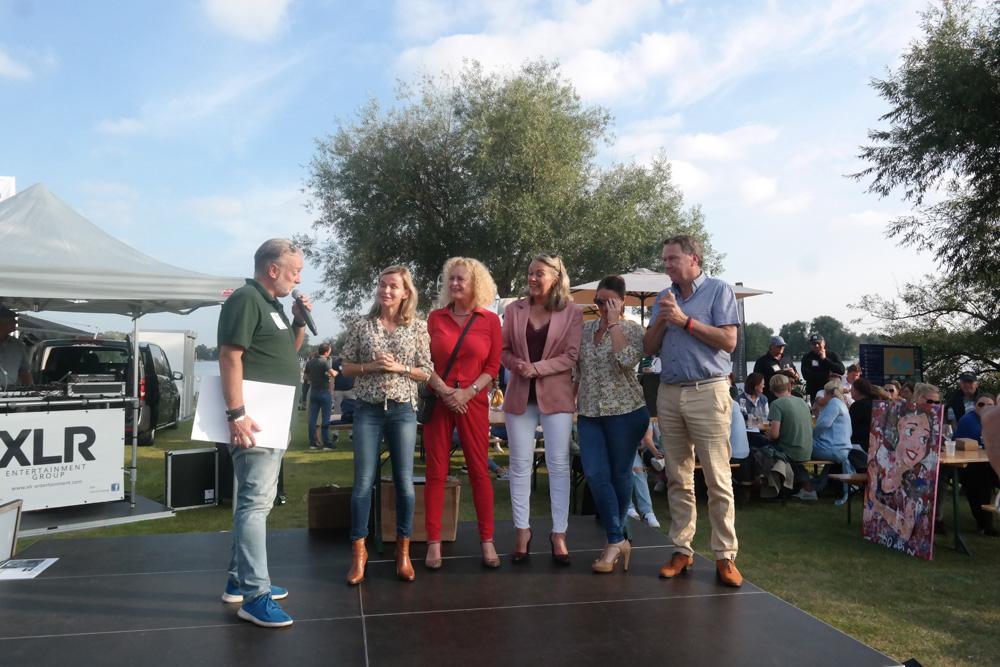 Oldtimer Tour Kraalberg 2021 - 400
