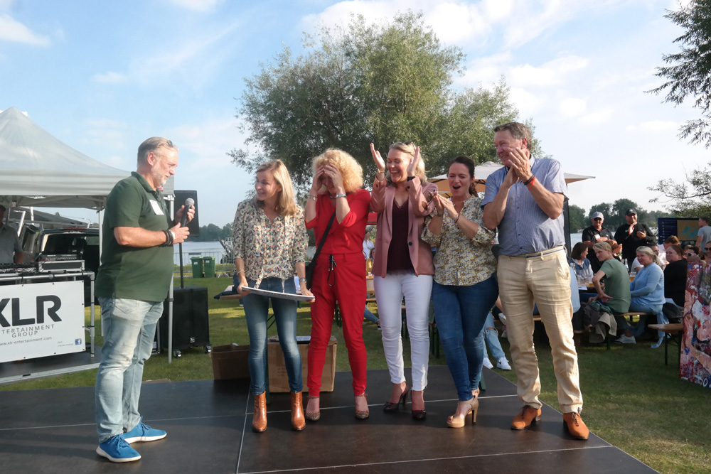 Oldtimer Tour Kraalberg 2021 - 401