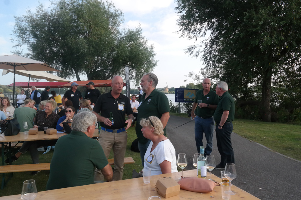 Oldtimer Tour Kraalberg 2021 - 410