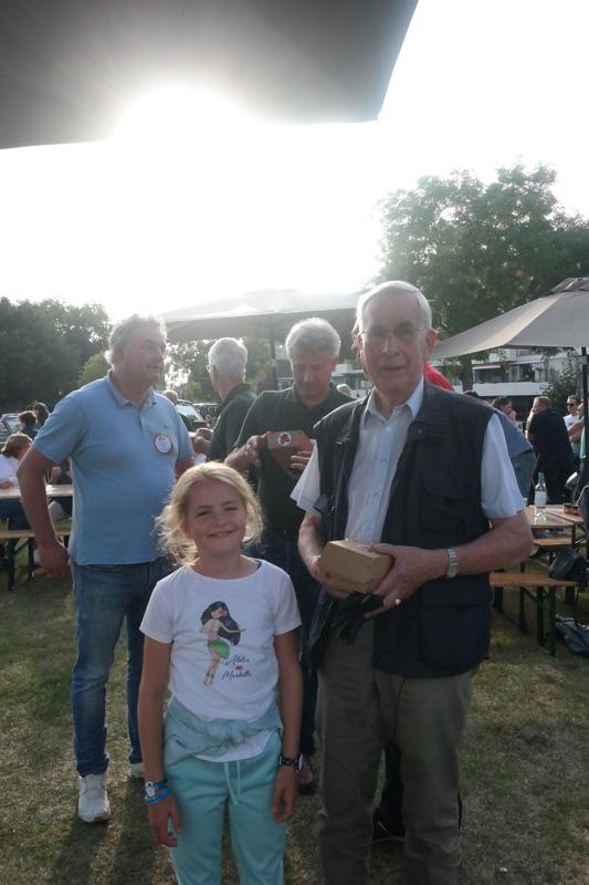 Oldtimer Tour Kraalberg 2021 - 415