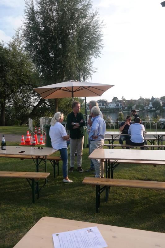 Oldtimer Tour Kraalberg 2021 - 436