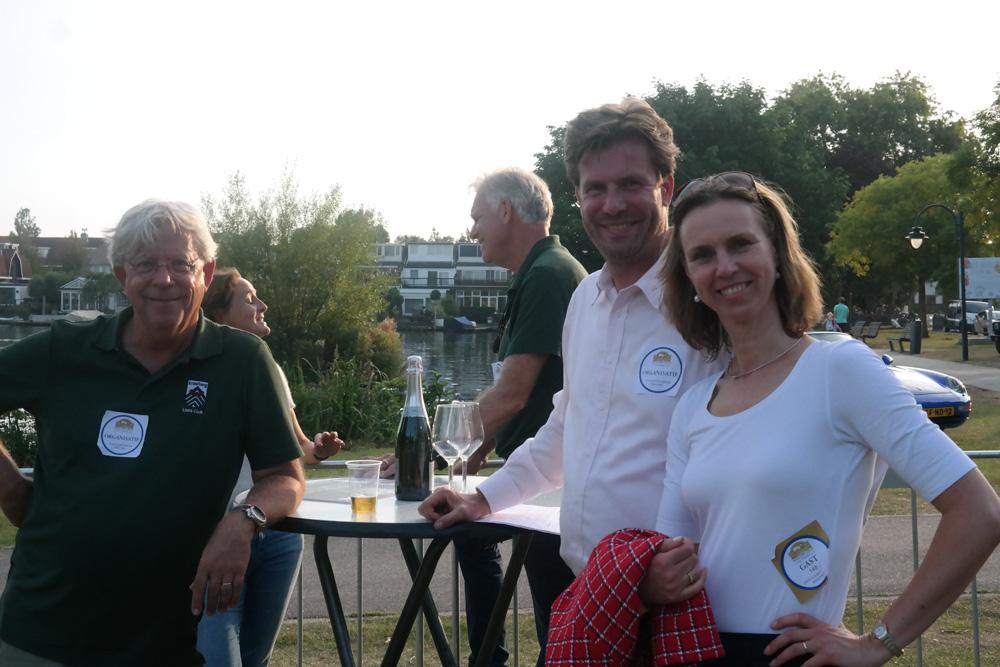 Oldtimer Tour Kraalberg 2021 - 440