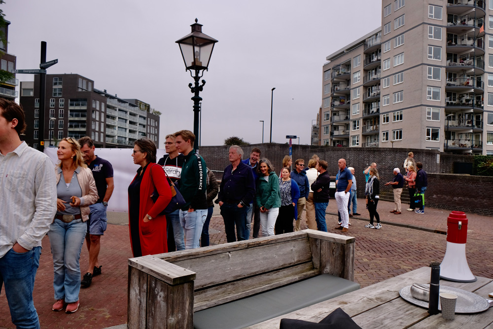 Oldtimer Tour Kraalberg 2021 - 452