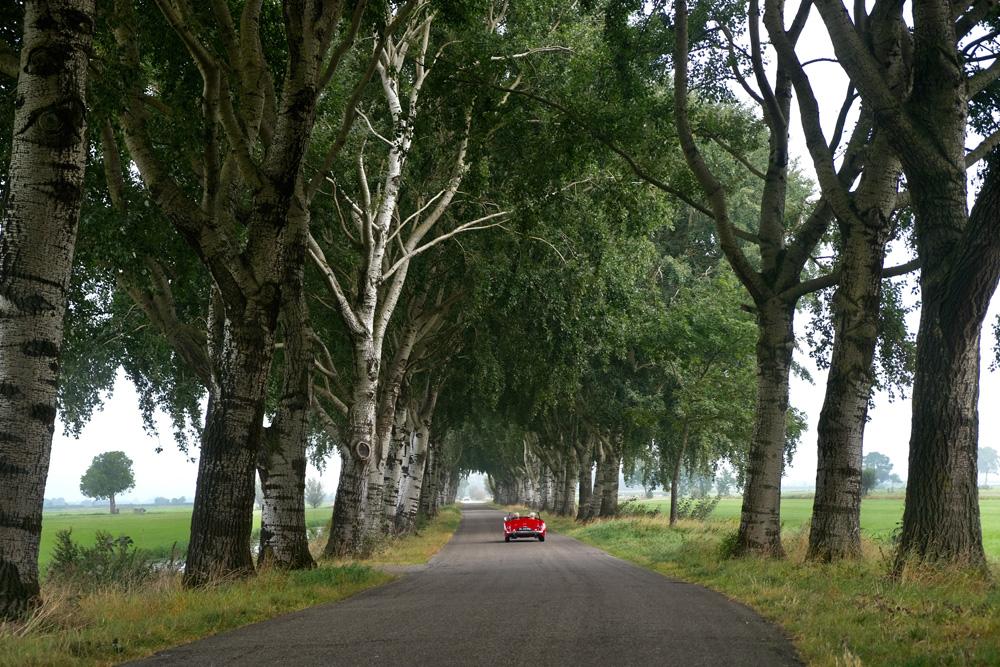 Oldtimer Tour Kraalberg 2021 - 489