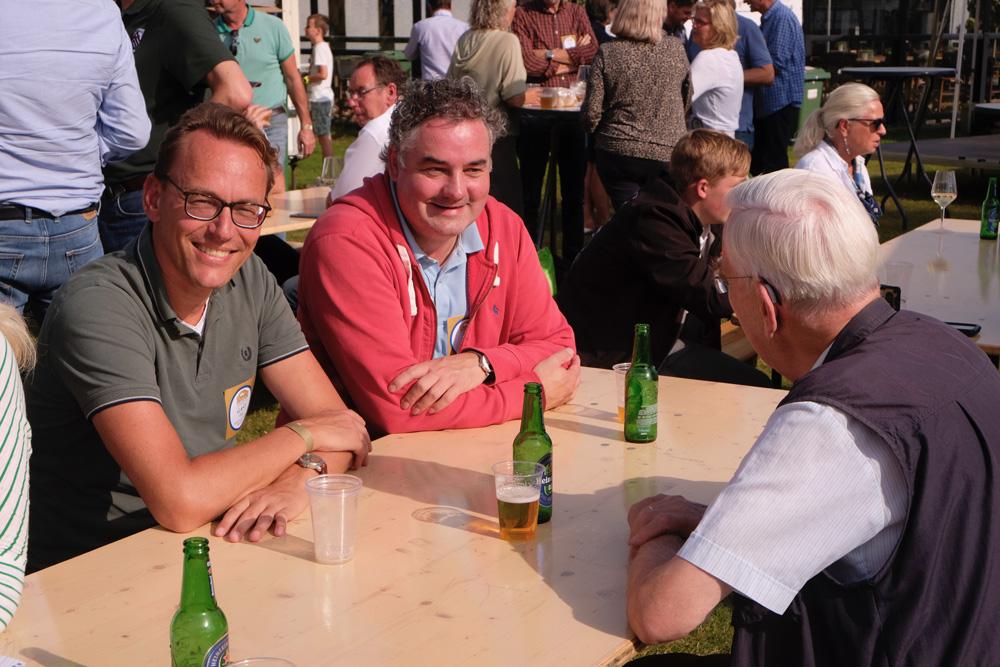 Oldtimer Tour Kraalberg 2021 - 507