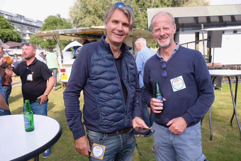 Oldtimer Tour Kraalberg 2021 - 508