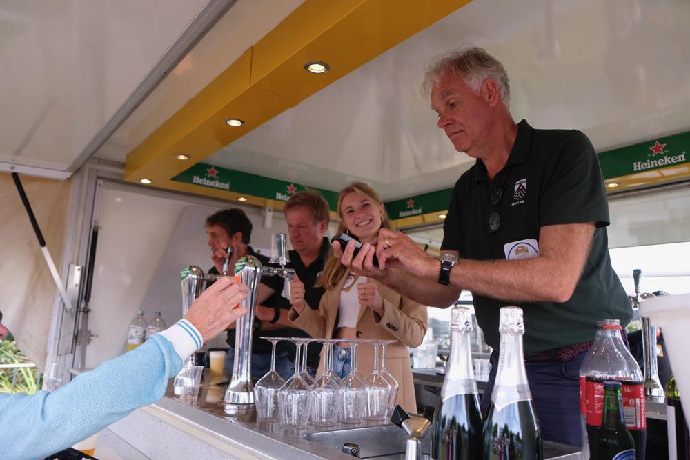 Oldtimer Tour Kraalberg 2021 - 513