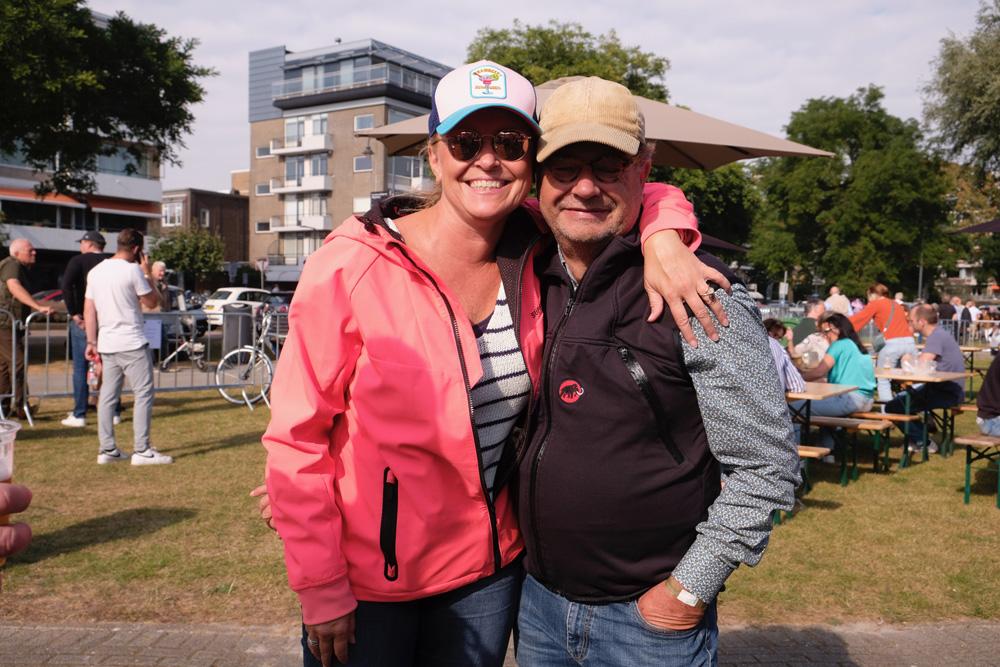 Oldtimer Tour Kraalberg 2021 - 517