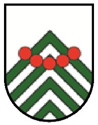 Lions Kraalberg